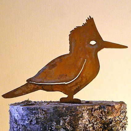 <title>Songbird