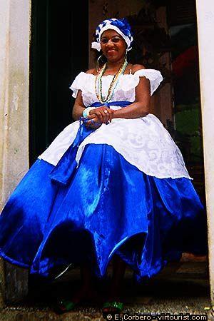 Excellent Popular Brazilian Party DressesBuy Cheap Brazilian Party Dresses Lots