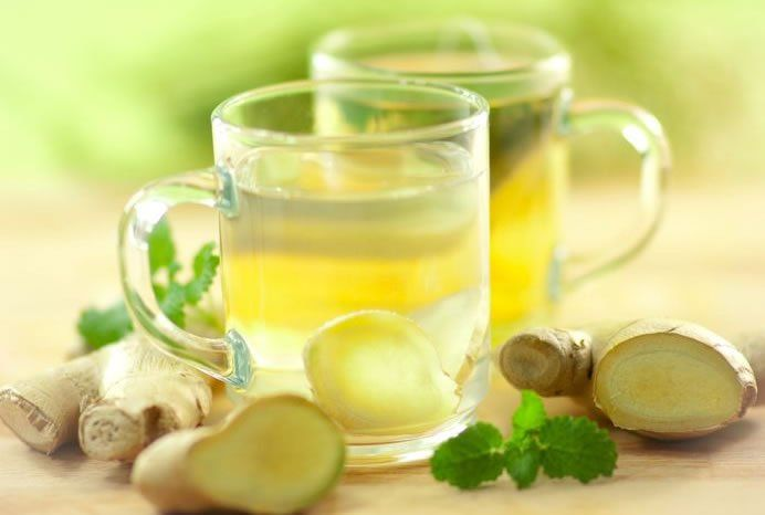Best Home Remedy for Sore Throat Pain Our team has chosen best home remedy for sore throat pain because there are many remedies available but there are only few that actually work.Here we are representing best remedies that really helps in curing throat pain. http://bit.ly/2nSjHeV