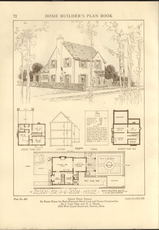 Home builder's plan book : Building Plan Holding Corp ... on home business plans, home plumbing plans, home garage plans, home floor plans elevation sustainable, funeral home plans, home design plans, home foundation plans, home additions plans, home architect plans, home electrical plans, home hardware building plans, home landscaping plans, home roof plans, home furniture plans, carolina home plans, 10000 square foot home plans, home build plans,
