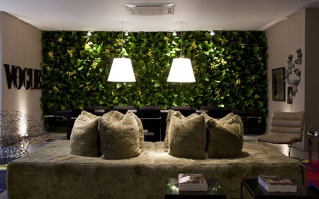 16 best images about dream office on pinterest madeira villas and tvs. Black Bedroom Furniture Sets. Home Design Ideas