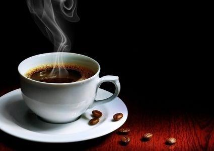 Les saveurs du café camerounais récompensées à Paris - Journal du Cameroun.com