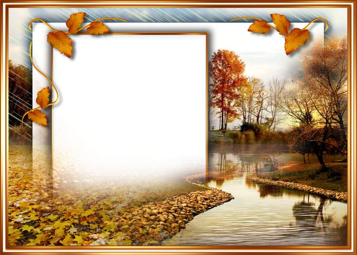 Background Designs For Projects Abstract autumn floral...