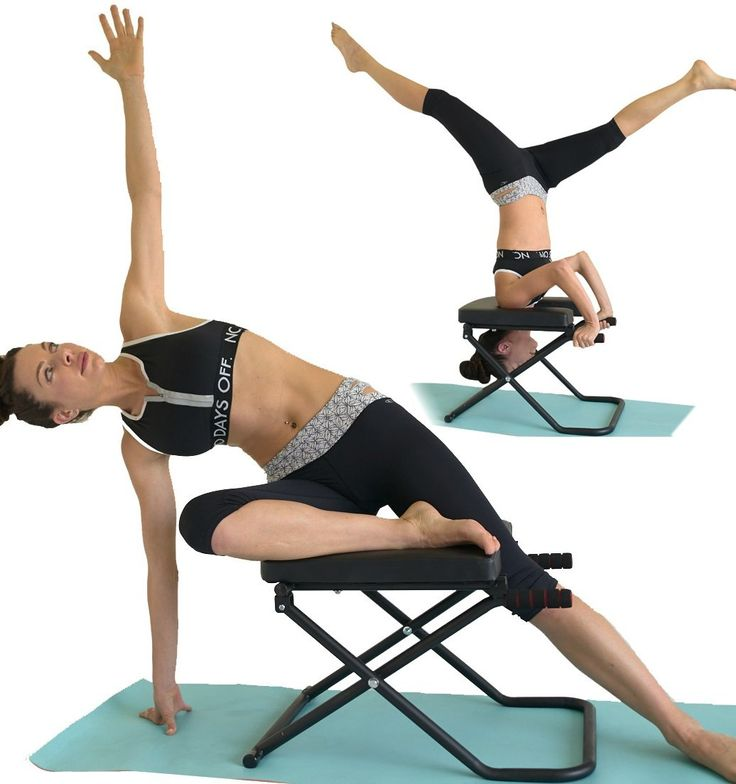 126 Best Inversion Equipment Images On Pinterest