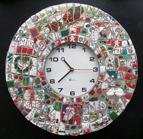 17 best images about broken dishes on pinterest recycled for Mosaic pieces for crafts