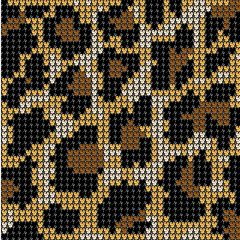 leopardspots_Vstitch.png (240×240)
