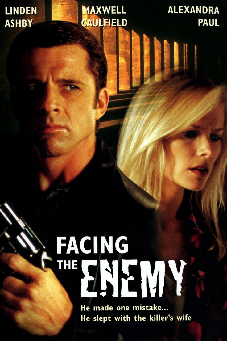 dating the enemy cast uk