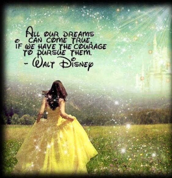 Disney Quotes: Walt Disney Quotes About Friendship. QuotesGram