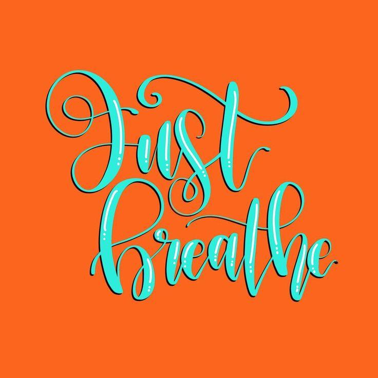"Day 11 of @createinspirepositivity 🧡 @tjt.design @hazelslettering @lettersbyshells . 🗒 12.9"" iPad Pro Apple Pencil Procreate app . #lefthanletters #lefthandedcalligraphy #lettering #brushlettering #lefthanded #lefthandedlettering #calligraphy #typography #randomlettering #moderncalligraphy #letteringquotes #colorfullettering #todaysart #handlettering #handwritten #handdrawn #ipadlettering #ipadpro #applepencil #ipadcalligraphy #procreate #procreateapp #procreatebrushes #letteringchallenge…"