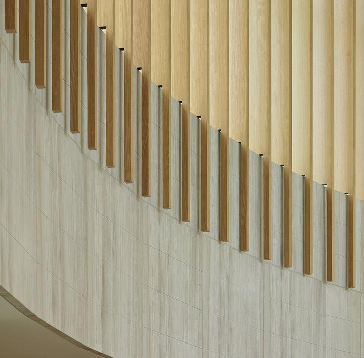 UTM+Innovation+Centre+/+Moriyama+&+Teshima+Architects