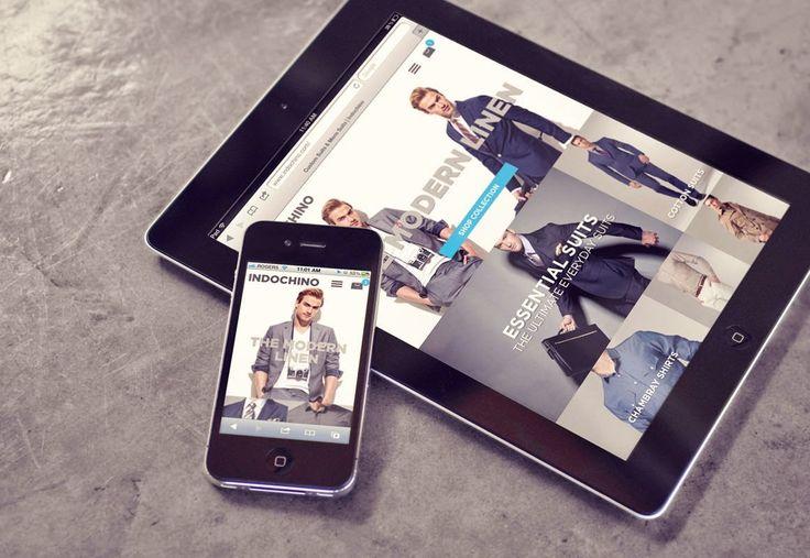 Mobil Site Nedir? Neden Gereklidir? http://blog.surrealist.com.tr/2015/03/mobil-site-nedir-neden-gereklidir.html #mobil #mobile #webdesign #webtasarim