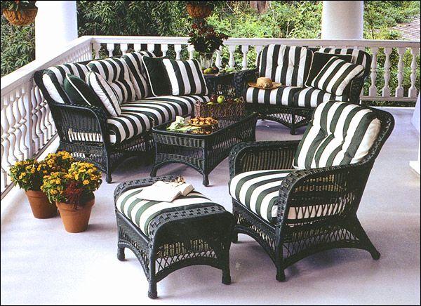 Patio Cushions On Sale Di 2020