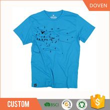 OEM any pantone color short sleeve t-shirts  best buy follow this link http://shopingayo.space