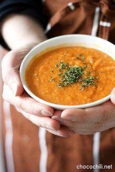 Linssikeitto on nopeaa, edullista ja terveellistä arkiruokaa. Keitto valmistuu alle puolessa tunnissa, eikä vaadi erikoisia raaka-aineita.
