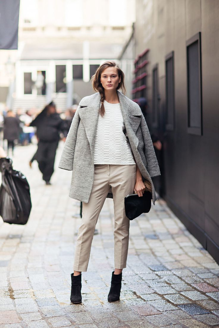best fashion inspirations images on pinterest style new