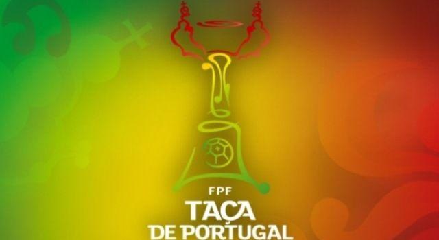 """Taça de Portugal: Rio Ave derrota V. Setúbal nos penaltis e apura-se para os """"Quartos"""""""