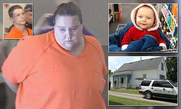 1329 best Crime stories images on Pinterest | Murder ... | 636 x 382 jpeg 53kB