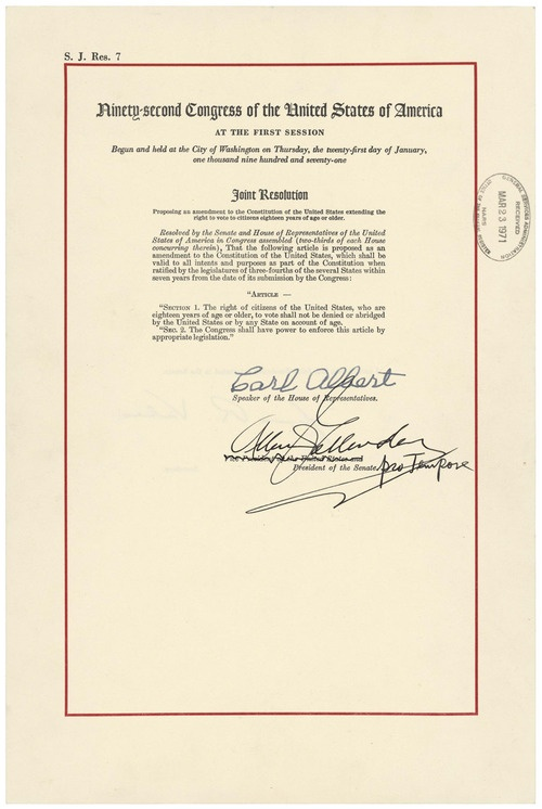 49 best US Presidents # 37, Richard Nixon images on Pinterest - nixon resignation letter
