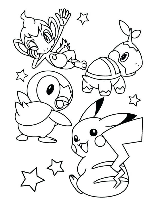 Pokemon Coloring Pages Charizard Coloring Pages Pokemon Go Legendary Pdf Free Printable Pikachu Coloring Page Pokemon Coloring Pages Halloween Coloring Pages