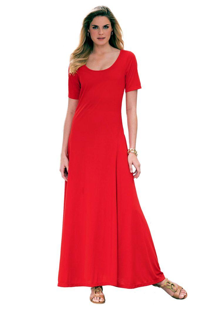 bce4920d06d Plus size clothes Jessica London