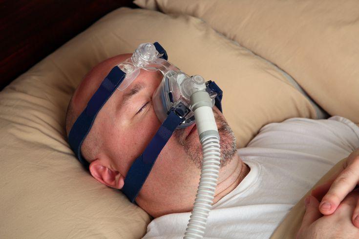 Sleep Apnea Leads To Mild Cognitive Impairments - http://gazettereview.com/2015/05/sleep-apnea-leads-to-mild-cognitive-impairments/