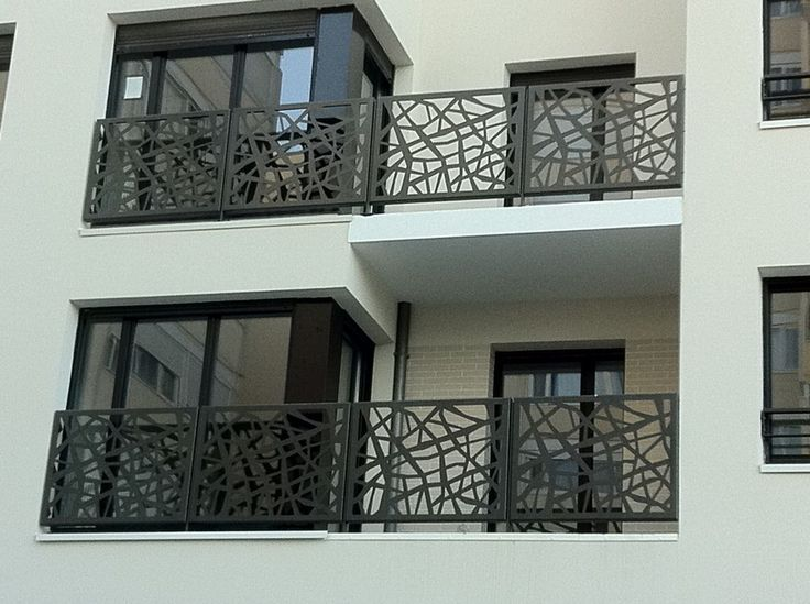 gdc design stair railings sheet metal sane metal work balcony stairs