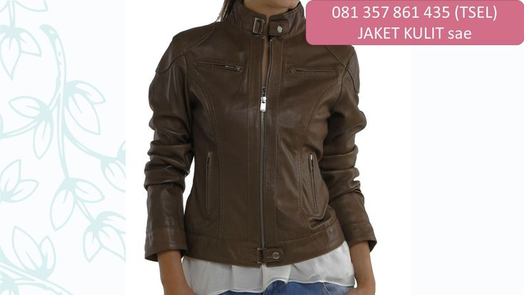 21 Best Harga Amp Katalog Jaket Kulit Images On Pinterest
