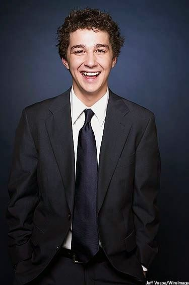 Raokin: Mark Elliot Zuckerberg Is The Inventor Of Facebook...
