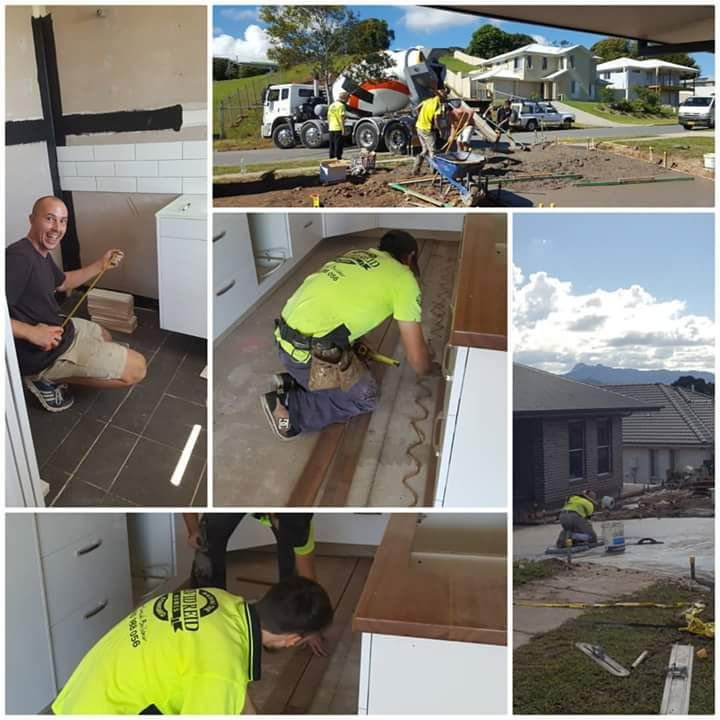 David Reid Homes Northern Rivers & Gold Coast busy busy busy https://m.facebook.com/story.php?story_fbid=704667873059351&substory_index=0&id=217523975107079