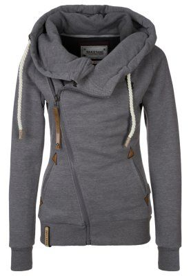 Sooooo comfy looking!!! I would wear this all the time!