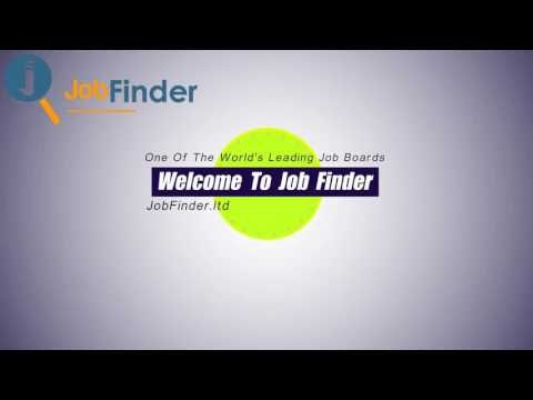 47 best Job Finder images on Pinterest Job search, Abs and Cake - resume finder