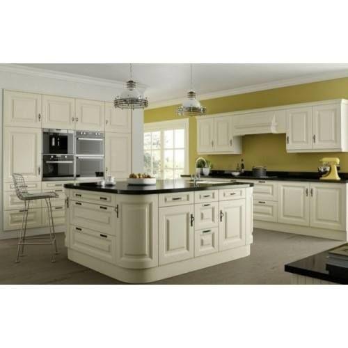 #ivory #pvc #kitchen #design #decor #style #furniture