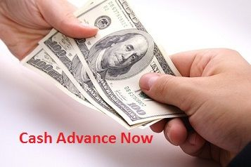 http://www.ironaddicts.com/forums/member.php?u=55850  Fast Cash Advance,  Cash Advance,Cash Advance Online,Cash Advance Loans,Online Cash Advance,Cash Advances,Instant Cash Advance,Payday Cash Advance,Cash Advance Usa