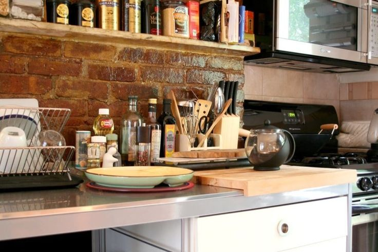 Διακόσμησε το σπίτι με παριζιάνικο στιλ - 12 τρόποι | BOVARY