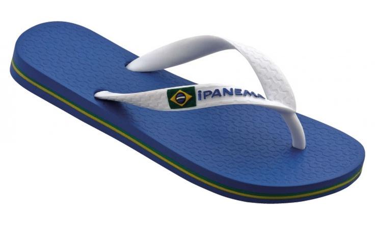 18 beste afbeeldingen van ipanema kids slippers brazili en kind sandalen. Black Bedroom Furniture Sets. Home Design Ideas