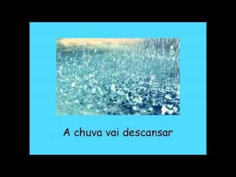 Músicas para o Jardim de infância - Canção da primavera - YouTube