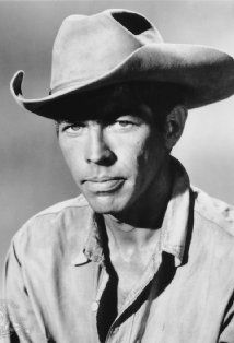James Coburn's performances in Our Man Flint, In Like Flint, and The President's Analyst are enough to keep him in my favorites list forever.  Here are a few more of his films I've liked him in: The Loved One, The Great Escape, The Americanization of Emily, The Magnificent Seven, Hudson Hawk, and Pat Garrett & Billy the Kid.