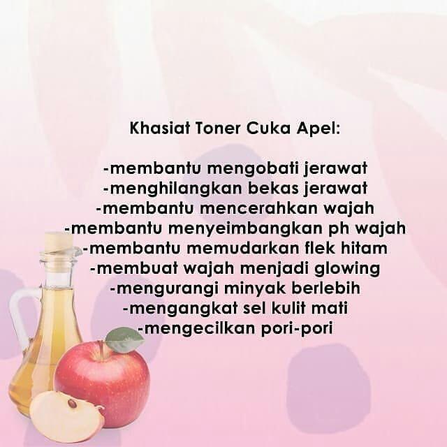 Manfaat Skin Food Cream Untuk Bekas Jerawat