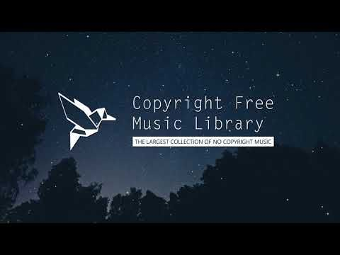 Fresh copyright free music: Zookeepers & Heuse - Mercury  | Copyright Free You can listen and download this royalty free track here: https://youtu.be/_iWrlTg5A5A