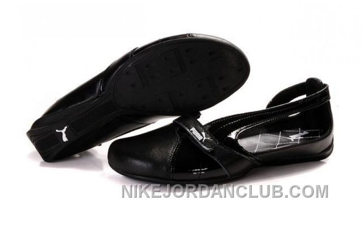 http://www.nikejordanclub.com/puma-espera-flats-all-black-shoes-for-women-lastest-xmrrp.html PUMA ESPERA FLATS ALL BLACK SHOES WOMEN FOR SALE Only $74.00 , Free Shipping!