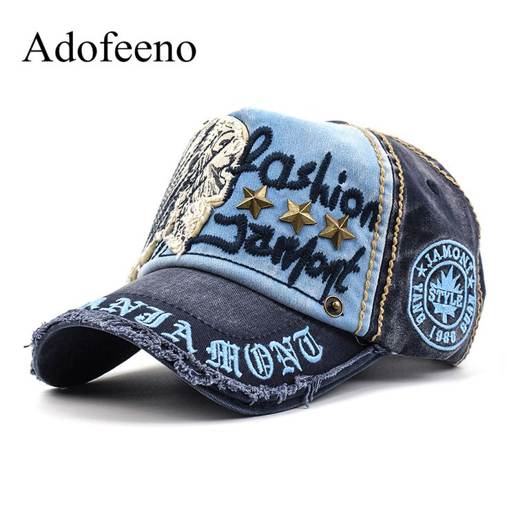 $5.94 (Buy here: https://alitems.com/g/1e8d114494ebda23ff8b16525dc3e8/?i=5&ulp=https%3A%2F%2Fwww.aliexpress.com%2Fitem%2FNew-Autumn-Baseball-Caps-for-Men-Women-Snapbacks-Men-s-Fashion-Hats-Summer-Spring-Gorras-Casquette%2F32701443252.html ) New Autumn Baseball Caps for Men Women Snapbacks Men's Fashion Hats Summer Spring Gorras Casquette for just $5.94