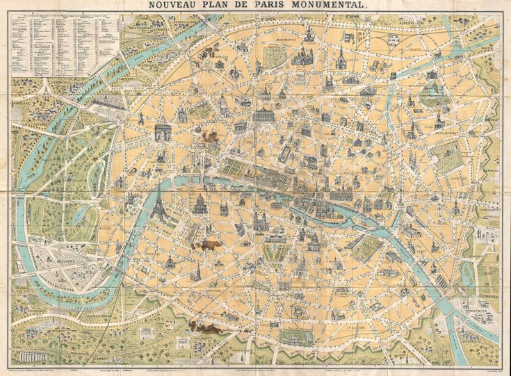 https://upload.wikimedia.org/wikipedia/commons/2/2c/Guilmin_map_of_Paris%2C_France%2C_Monuments_-_Geographicus_-_Paris-Guilmin.jpg