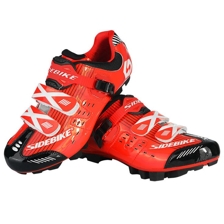 Sidebike Cycling Shoes Spd Zapatillas Ciclismo MTB Shoes Bike Zapatillas de Bicicleta Hombre Zapatos Ciclismo Mountain Bike Shoe