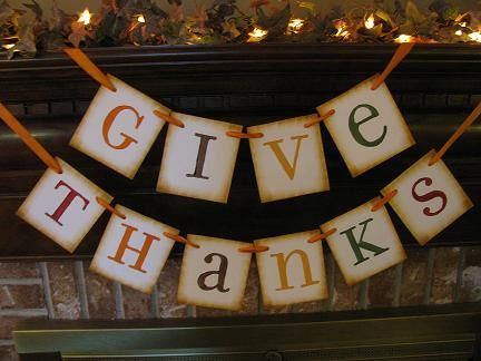 BannerHoliday, Thanksgiving Crafts, Decor Ideas, Mantel Decor, Autumn, Fireplaces Decor, Thanksgiving Decor, Fall, Banners