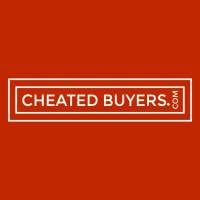 #Buyers of real estate project Monarch greenscape, Panvel forming #whatsapp group. Click link to join them http://cheatedbuyers.com/complain/no-work-done-till-today-208