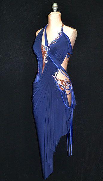 http://designstoshine.com/l13416-sweet-copper-blues/#more-4705