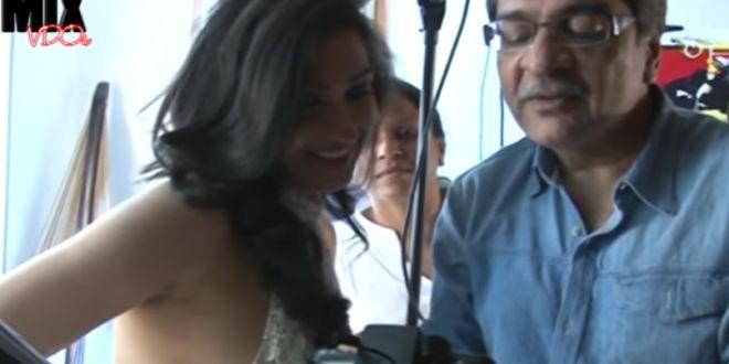 Actress Rituparna Sen Hot Photoshoot || Heroine Photoshoot What Makes You Crazy