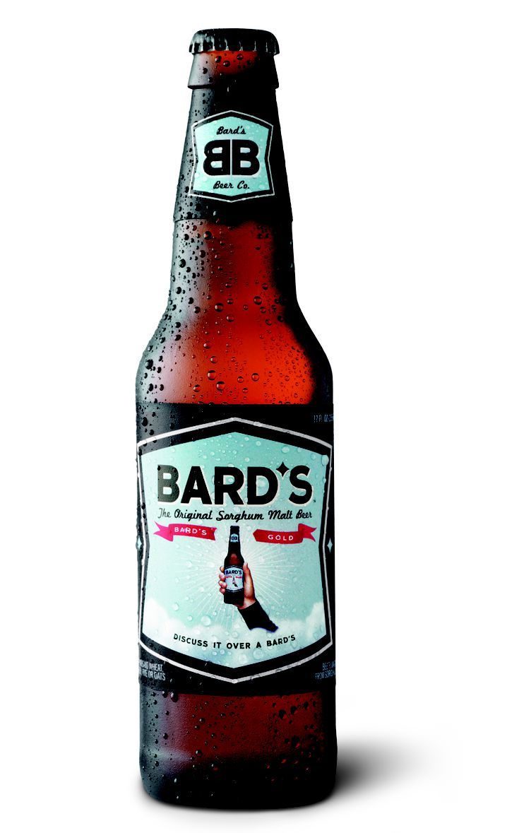 The 10 Best Truly Gluten-Free Beers on the Market Today: Bard's Tale Beer
