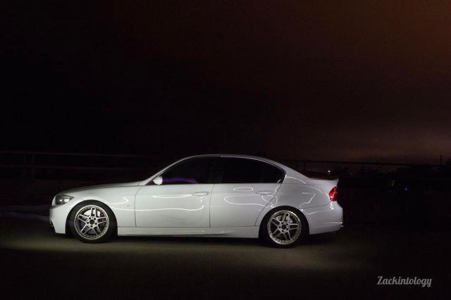 Always shining. Even at night. -------------------------------------------------- BastosBarkada™  #carlife #livebastos #bastosbarkada #authenticpeople #driftlife #fastlife #euro #jdmkillers #bimmerfest #mercedesamg #dasauto #volkswagen #squadgoals #831 #montereycounty #montereypeninsulacollege #hwy1 #morningdrives #pathwaytosuccess #successfulliving #hoodratshit #nofilter #csumb #carclub special thanks to @robinsonsantonio and @gleauxr #montereylocals #csumblocals - posted by Bastosbarkada…