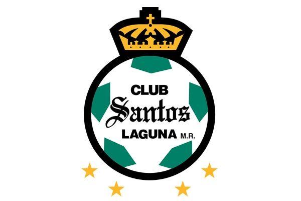 Club Santos, marca del año.